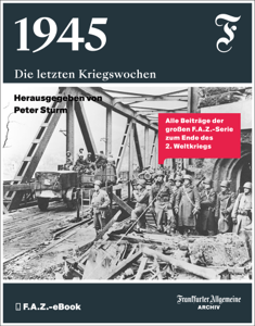 1945 Buch-Cover