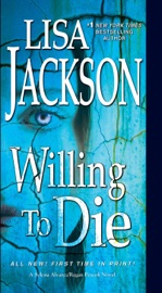 Willing to Die PDF Download