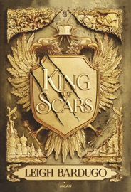 King of Scars, Tome 01 PDF Download