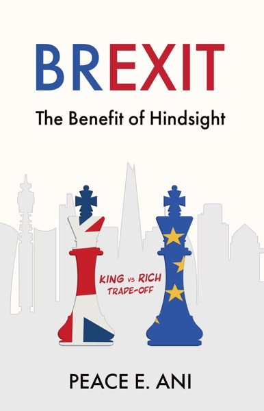 Brexit - The Benefit of Hindsight