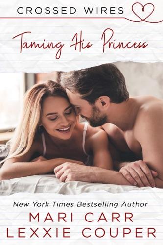 Taming His Princess