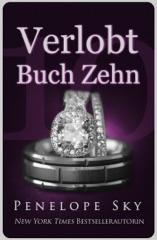 Verlobt Buch Zehn