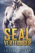 SEAL Verteidiger