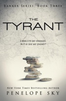 The Tyrant ebook Download