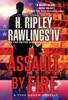 Assault by Fire