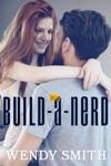 Build-a-Nerd