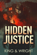 Hidden Justice