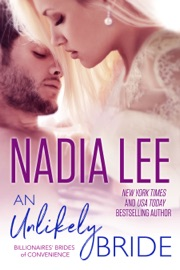 An Unlikely Bride (Lucas & Ava #2) PDF Download