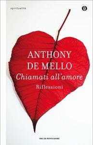 Chiamati all'amore Book Cover