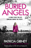 Buried Angels - Patricia Gibney