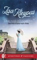 La ronde des saisons (Tome 1) - Secrets d'une nuit d'été ebook Download