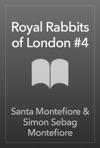 Royal Rabbits Of London 4