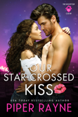 Our Star-Crossed Kiss
