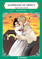 Download and Read Online Marriage Of Mercy