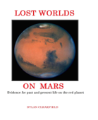 Lost Worlds on Mars