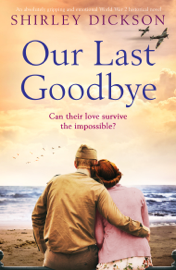 Our Last Goodbye PDF Download