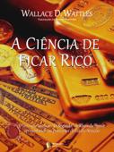 A Ciência de ficar Rico Book Cover