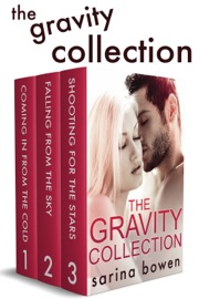 The Gravity Collection PDF Download