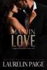 Laurelin Paige - Man in Love artwork
