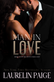 Man in Love Book Cover