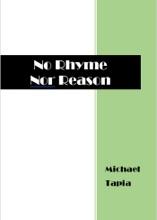 No Rhyme Nor Reason