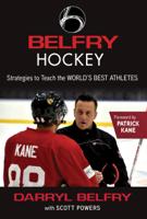 Darryl Belfry & Scott Powers - Belfry Hockey artwork