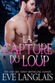 La Capture du Loup