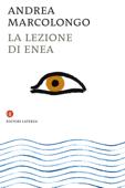 La lezione di Enea Book Cover