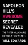 Napoleon Hills Awesome Secret