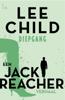 Lee Child - Diepgang artwork