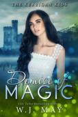 Demise of Magic