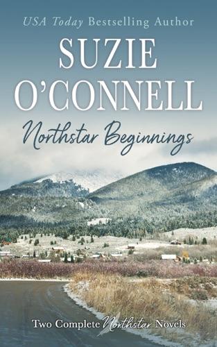 Northstar Beginnings E-Book Download