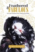 Feathered & Fabulous
