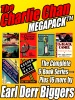 The Charlie Chan Megapack