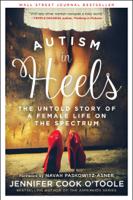 Jennifer Cook O'Toole - Autism in Heels artwork