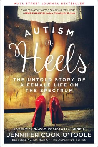 Autism in Heels E-Book Download
