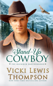 Stand-Up Cowboy