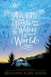 Download Aristotle and Dante Dive into the Waters of the World