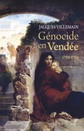 Download Génocide en Vendée - 1793-1794
