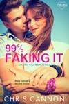 99 Faking It