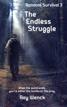 The Endless Struggle