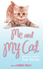 Carmel Reilly - Me and My Cat artwork