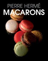 Pierre Herme - Macarons artwork