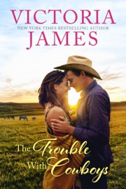 The Trouble with Cowboys PDF Download
