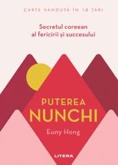 Puterea Nunchi