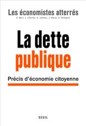 Download La Dette publique