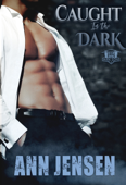 Download and Read Online Caught in the Dark