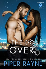 The Do-Over PDF Download