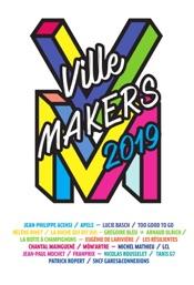 Ville Makers 2019