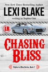 Chasing Bliss Nights In Bliss Colorado Book 7